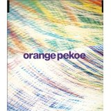 orange pekoe